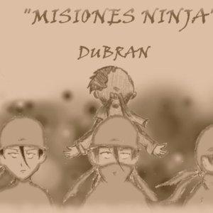 misiones_ninja_foto_antigua_dubran_20433.JPG
