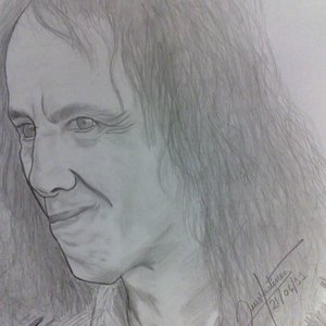 Roonie_James_Dio_____20485.jpg
