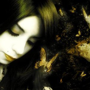Karen_luz_luna_20526.jpg