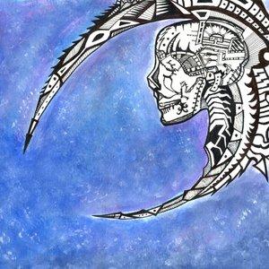 Moon_bones_20572.jpg