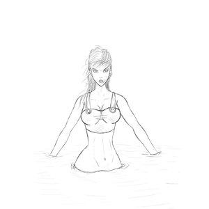 chica_agua_XD_20578.jpg