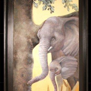 Elefantes_20638.jpg