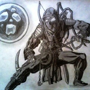 Ninja_20632.jpg