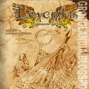 Leyendas_Mensajeras_del_viento_N___1_20693.jpg
