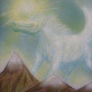 Unicornio_Celestial_20685.JPG