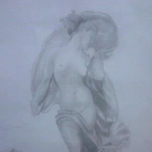 William_Adolphe_Bouguereau_Le_crepuscule_20745.jpg