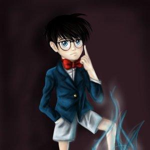 Conan_Edogawa_20803.jpg