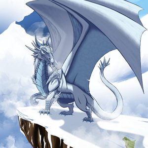 Dragon_King_20796.jpg