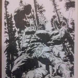 Hulk_vs_Lobezno_20816.jpg