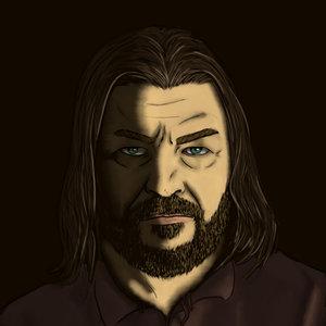 Ned_Stark_20795.jpg