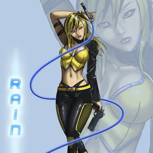 Rain_20797.jpg