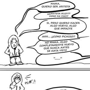 Mama_quiero_ser_artista_13624.jpg