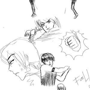 Shonen_Jump_20825.jpg
