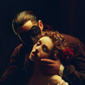 The_Phantom_of_the_Opera_20851.jpg