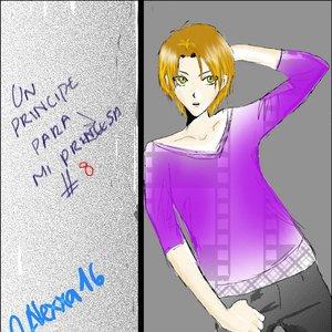 Un_principe_para_mi_princesa_8_Yeah_20823.jpg