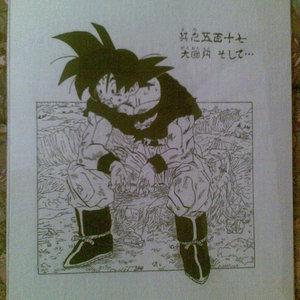 Goku_el_fin_20867.jpg