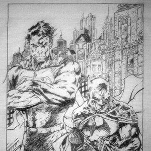 Superman_y_Batman_20866.jpg