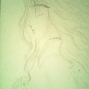 princesa_20887.jpg