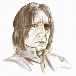 Severus_Snape_20927.png