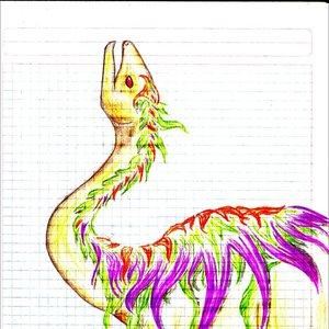 Dinosaurio_20962.jpg