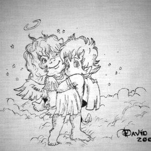 Angel_Demonio_21050.jpg