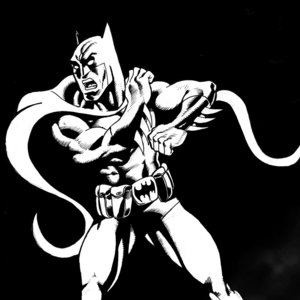 Batman_en_guardia_21075.jpg
