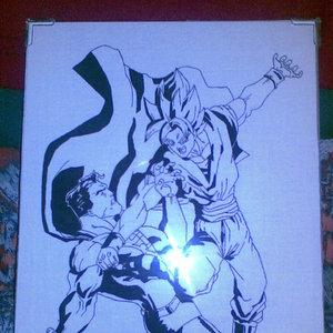 Superman_contra_Goku_21051.jpg