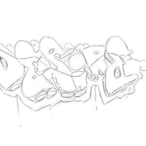 un_dibujo_rapido_21081.jpg