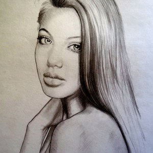 Angelina_Jolie_21091.JPG