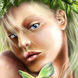 Ninfa_con_mariposa_21144.jpg