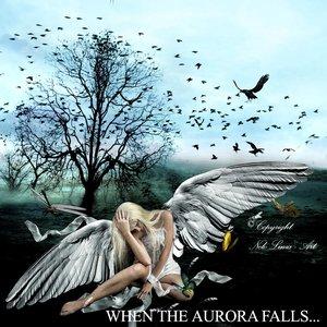 When_the_aurora_falls_21143.jpg