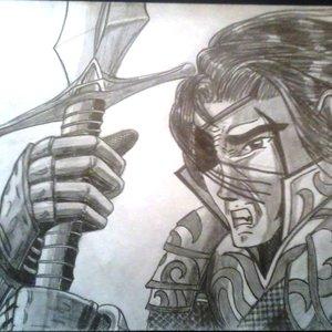 Warrior_I_21159.jpg