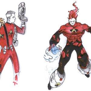 Atomic_team_diseno_personajes_para_comic_14306.jpg