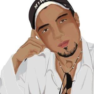 primer_dibujo_computadora_con_mouse_usando_por_primera_vez_un_programa_pintura_14308.jpg