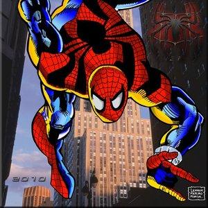 SPIDER_MAN_21186.jpg