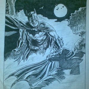 Batman_el_ladron_y_la_niebla_21233.jpg