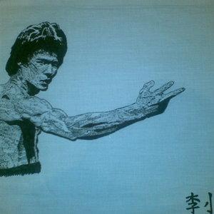 Bruce_Lee_21232.jpg