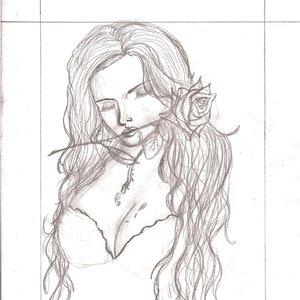 WOMEN_BLACK_ROSE_21273.jpg