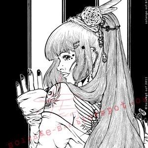 my_devil_love_21280.jpg