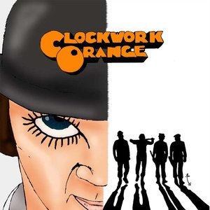 Clockworck_orange_21315.jpg