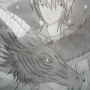 Dragon_21288.jpg