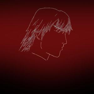 Dante_21351.jpg