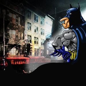 Batman_caricatura_21464.jpg