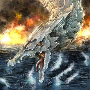 Leviathan_21474.jpg