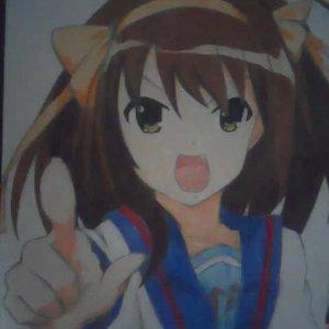 Suzumiya_Haruhi_21424.jpg