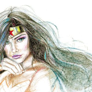 Wonder_Woman_sketch_color_21475.jpg