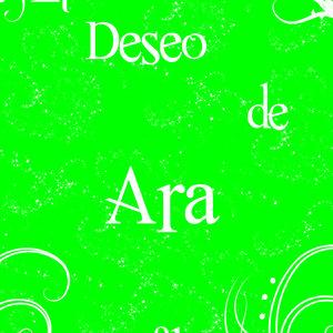 El_Deseo_de_Ara_no1_21549.jpg