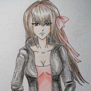 Bitter_Cherry_Personje_para_mi_manga_21590.jpg