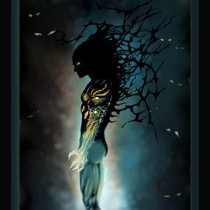 Heroes_de_comic_1_The_Darkness_21577.jpg