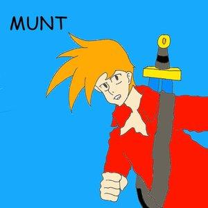 Munt_21586.jpg